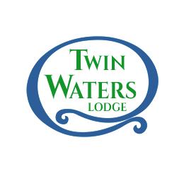twin-waters-lodge-logo