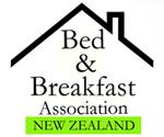 bb-association