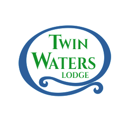 Twin Waters Lodge