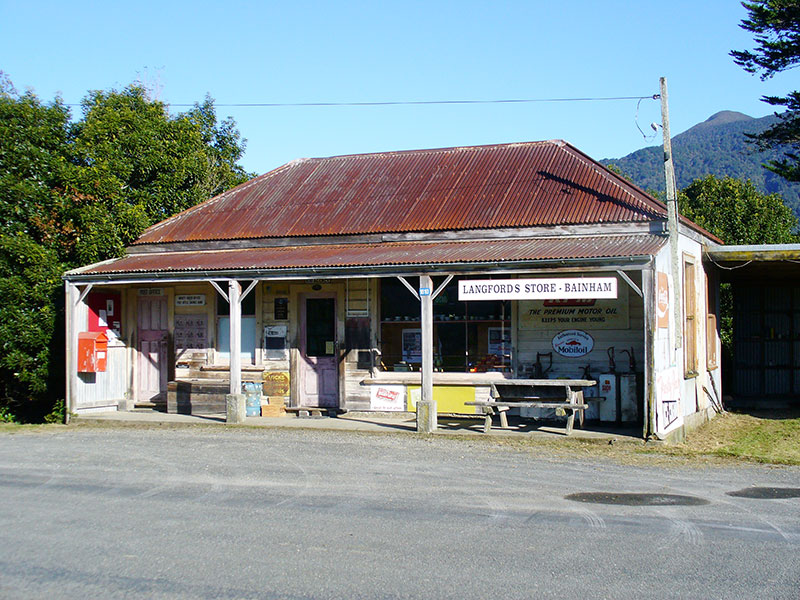 aorere-valley-01